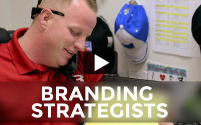 Branding Strategists