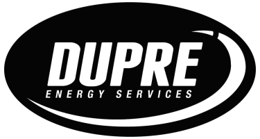 Dupre Enterprises